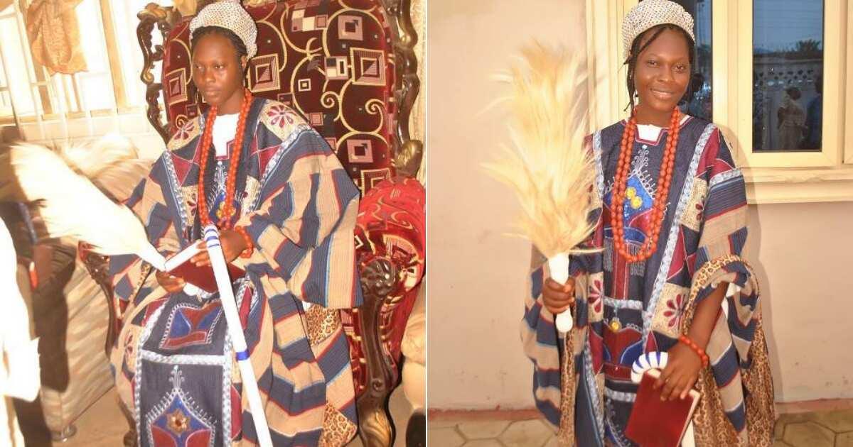 Image result for Falowo Moyinoluwa