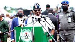 I will dethrone you - Governor Wike sends warning to monarchs