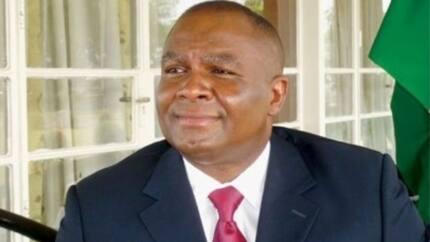2019: Nnamani, Nwobodo, others draw battle line against Chimaroke