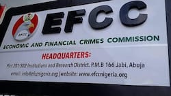 Governor Ayade's commissioner lands in EFCC net over alleged shady deals
