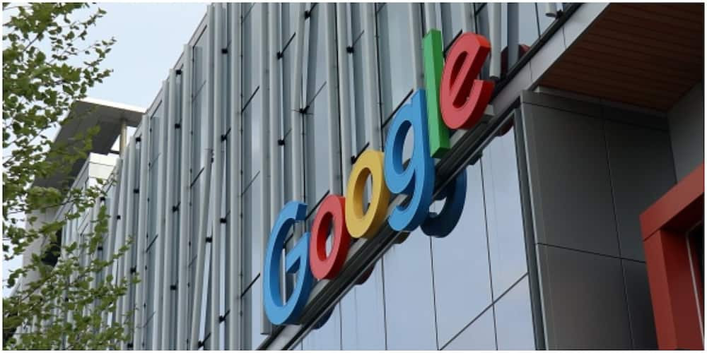 Google Ask Nigerian Startups to Apply for its Programme for Training, Funding