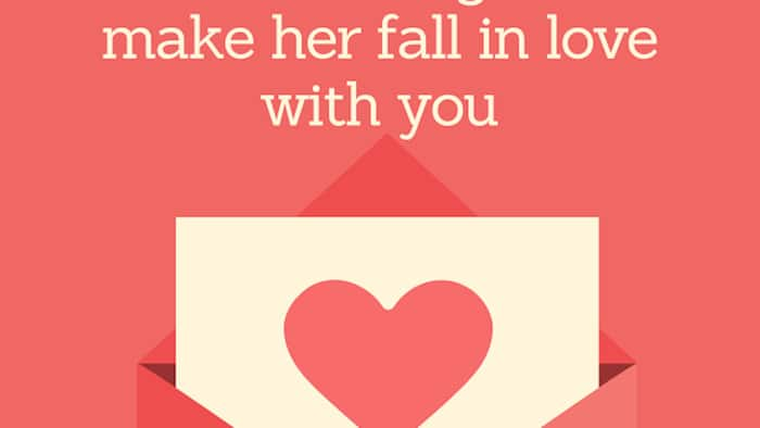 Top text messages to make her fall in love with you in 2021