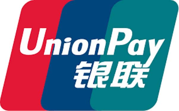 UnionPay International partners Interswitch to accelerate payment digitalization