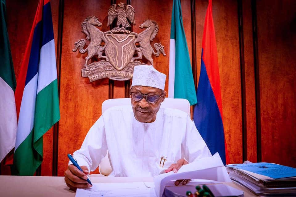 Ministerial Appointment: 4 Prominent Nigerians Buhari May Appoint as New Agriculture Minister