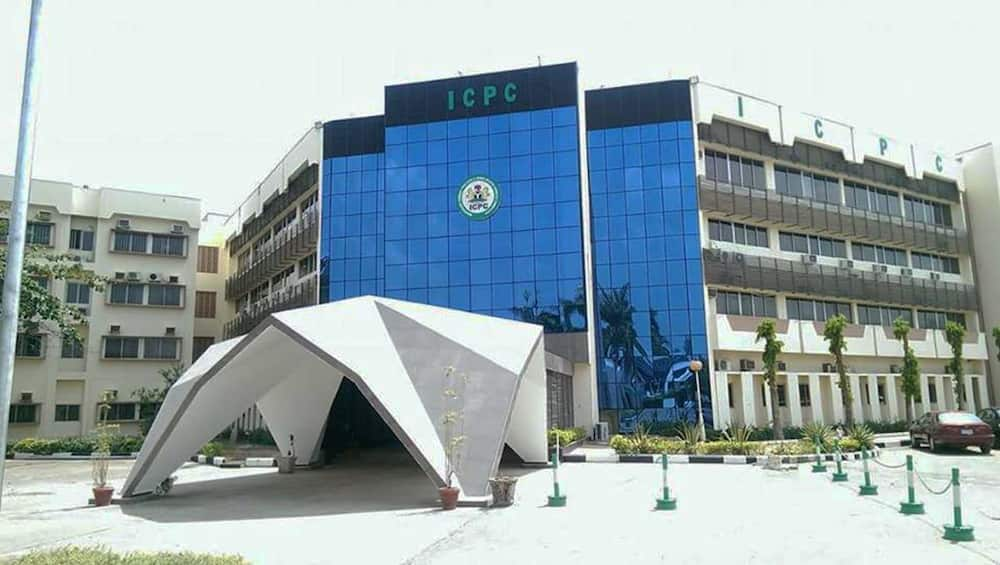 ICPC arraigns ex-NIS officer over alleged certificate fraud