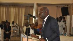 Edo state suspends 28 principals over WASSCE malpractice (full list)
