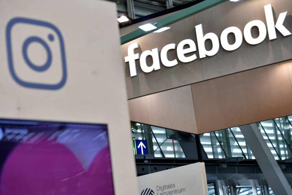 Comment supprimer un compte instagram et un compte Facebook ?