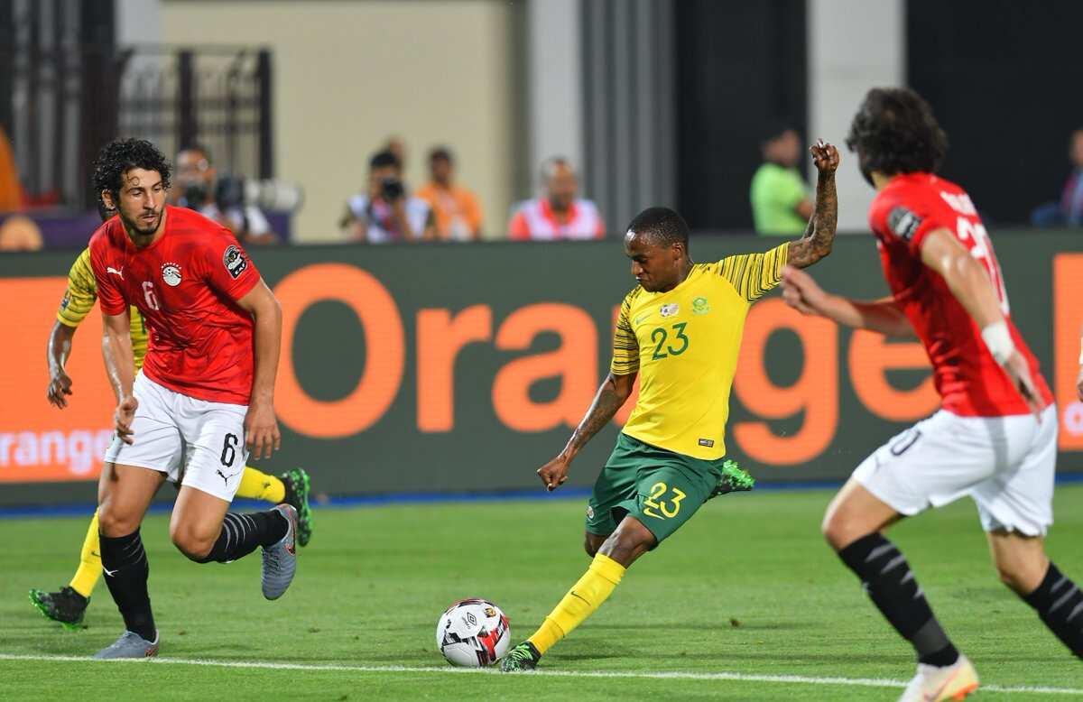 nigeria vs south africa - photo #14