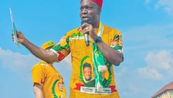 APGA Crisis: Anxiety in Anambra as Supreme Court set to decide Soludo's fate on Friday