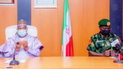 Dalla-dalla: Yadda 'yan bindiga suka yi wa jama'a kisan kiyashi a kasuwar Sokoto