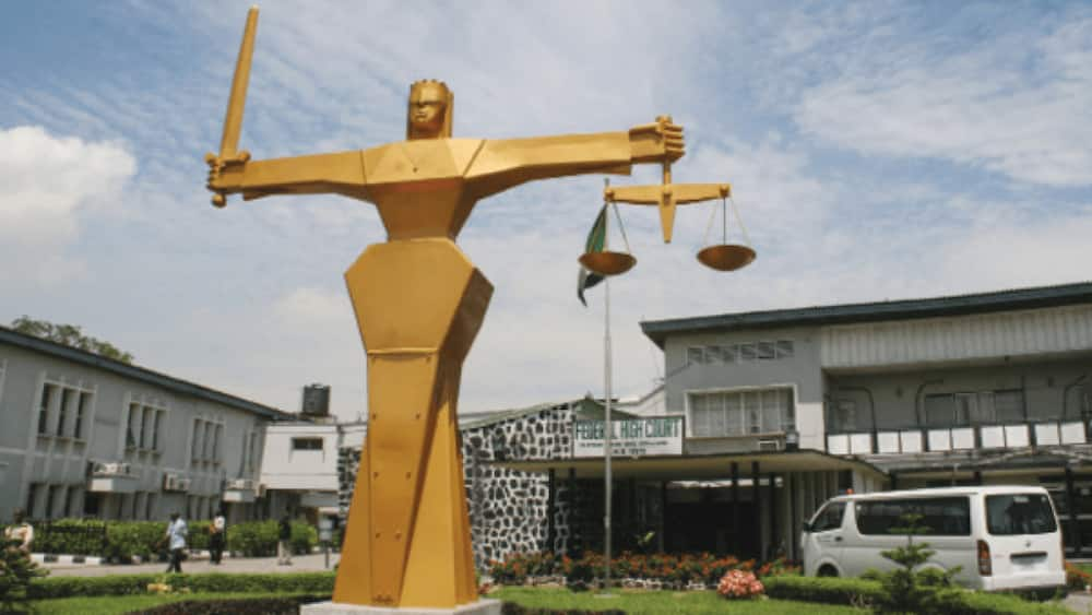 EndSARS: SERAP, 365 Nigerians ask court to reject suit to shut down Twitter