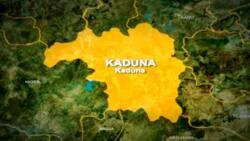 'Yan bindiga sun kai farmaki wani gari a Kaduna, sun jikkata mutum 12 tare da halaka daya