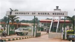 Finally, controversial witches and wizards conference commences in UNN despite protests by Christians