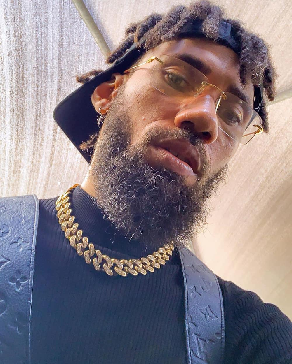Phyno latest song