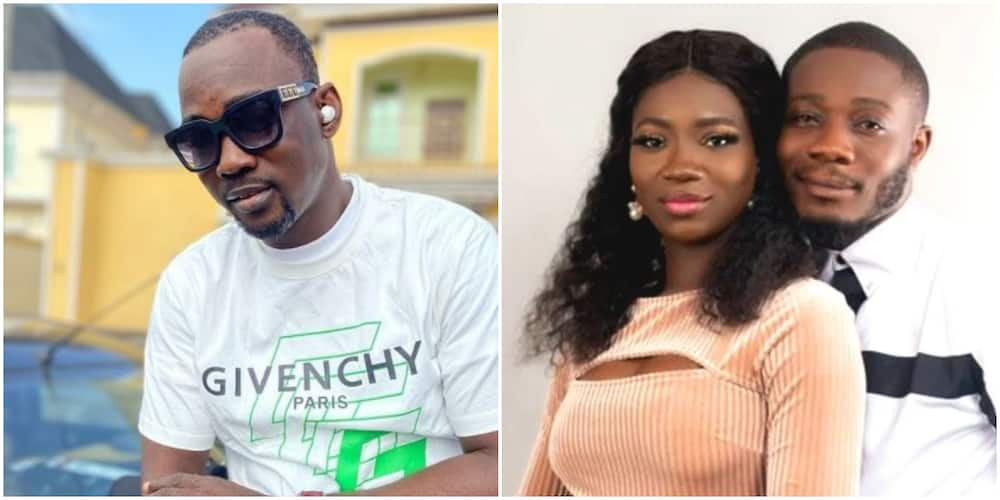 Fuji Star Pasuma's Daughter Barakat Opens up about Her Father, Says He Respects His Children's Choices