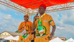 Authentic governorship candidate of APGA for Anambra election emerges as Supreme Court gives final verdict