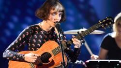Tout savoir sur Pomme: chanteuse militante et compositrice inspirée