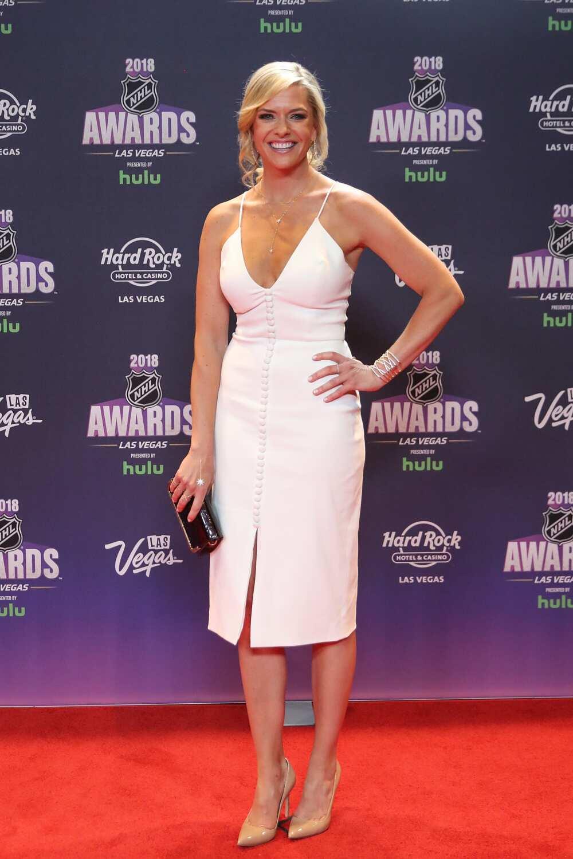 Kathryn Tappen hot
