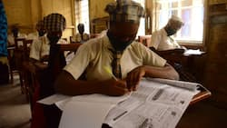 Just in: NECO announces new date for national examination, releases new timetable