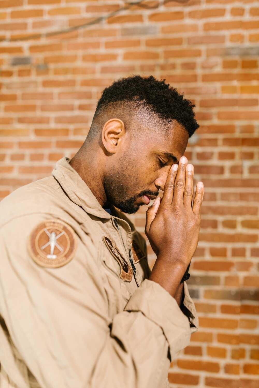 effective prayer points