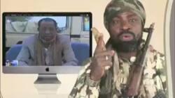 Sunaye: Kungiyar Boko Haram ta yi rashin manyan kwamandoji 5 na hannun damar Shekau
