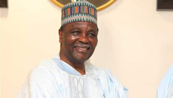 2023: Gowon Reveals how Candidates for Presidential, Governorship Elections Should Be Selected