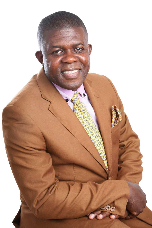 2023: Presidency won't go to southeast, says Apostle Odumma