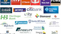 CBN publishes various interest rates by banks pegged at 1.15 percent for saving and maximum 36 percent