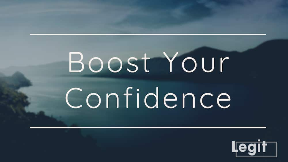 30 Inspirational Confidence Quotes To Help You Believe In Yourself Legit Ng