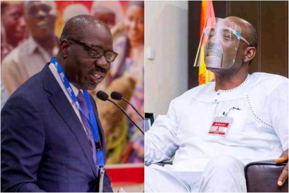 Edo/Ondo elections: US imposes visa ban on election riggers in Kogi, three others