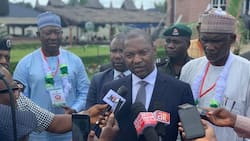 Why southern governors lack the power to ban open grazing - AGF Malami