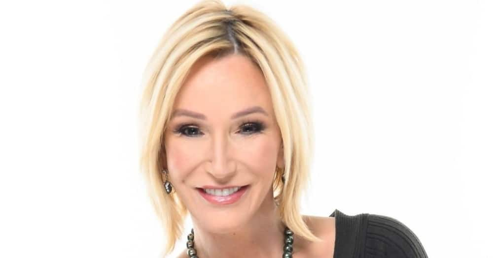US election: Trump's spiritual adviser Paula White leads prayer service to help him secure victory