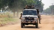 List: 12 terrorists, bandits leaders killed so far in 2021