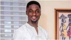 Now is the time to determine what will happen after the lockdown - Adeniyi Johnson says as he advises women to care for their husbands