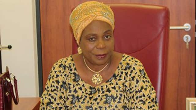 Crisis tears PDP apart as Olujimi sends warning message to Fayose on Governor Makinde