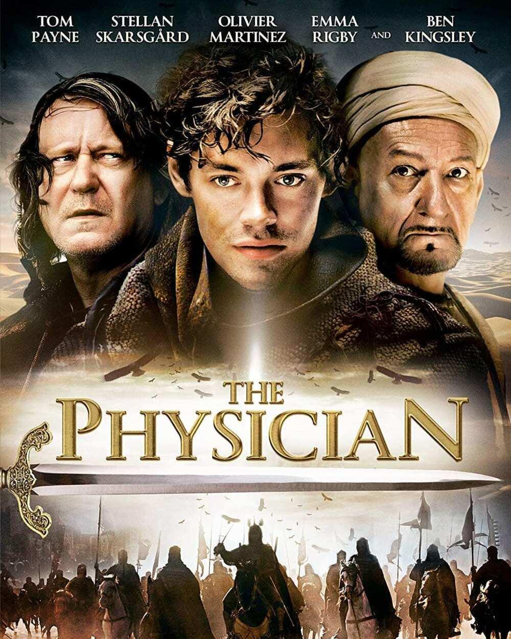 medieval movies on netflix