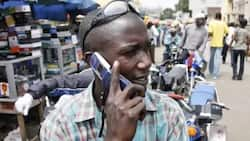 Communication commission reveals number of active GSM lines