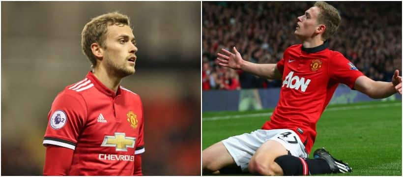 Man United makes final decision on future of top striker