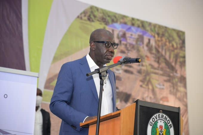 Alleged certificate forgery: APC closes case against Obaseki after presenting witnesses