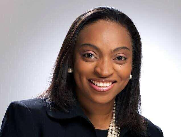 FG floats new bill to transform business reforms to legislation