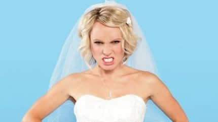 Groom calls off wedding after insensitive way his bride reacted to sister's miscarriage