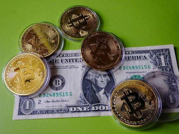 The $600 million stolen in DeFi crypto theft