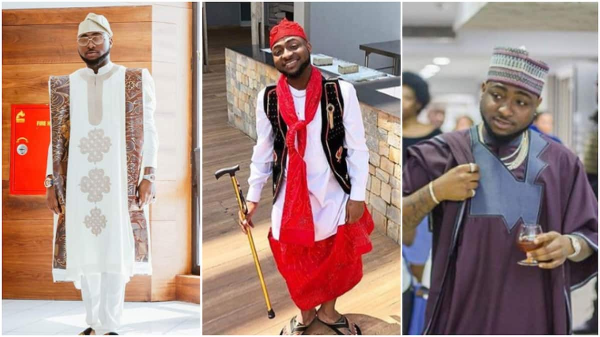 Nigerian celebrities born in November