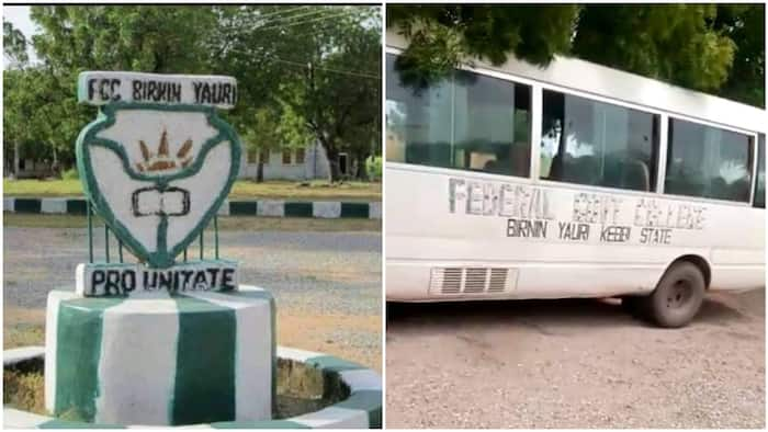 BREAKING: Abducted Kebbi student killed, 4 others rescued as soldiers exchange gunfire with bandits