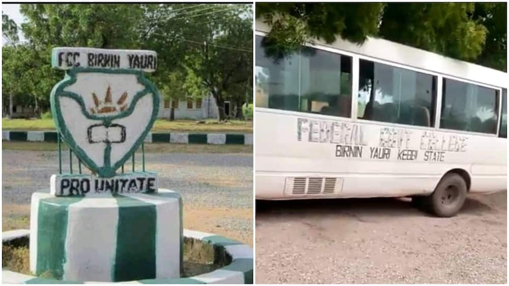 Kebbi Abduction: Kebbi Student Killed, 4 Others Rescued as Soldiers Exchange Gunfire with Bandits