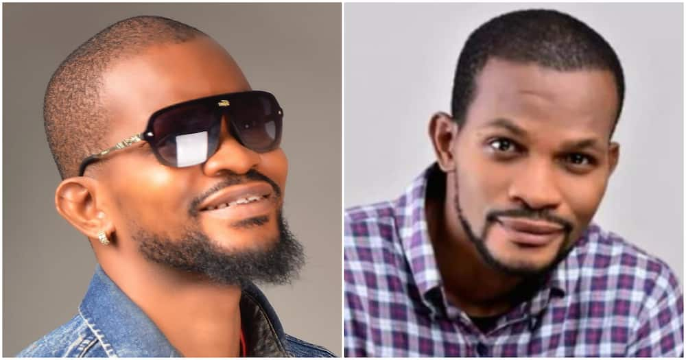 Uche Maduagwu: I lost movie endorsements and my babe for using my status to fight for people