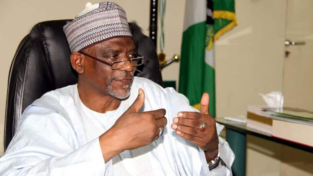 FG reveals how out-of-school children rose by 3 million in 3 months