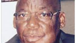 Breaking: Former Nigerian governor dies after battle with undisclosed sickness