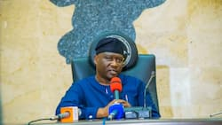 PDP governor reveals zone that should produce president in 2023, gives important reason
