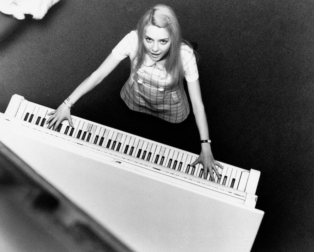 France Gall songs